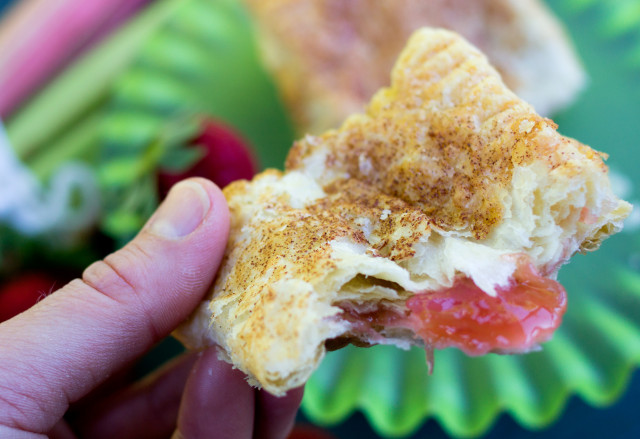 Strawberry-Rhubarb-Turnover-2
