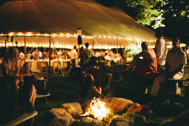 Firelight Camps: www.firelightcamps.com
